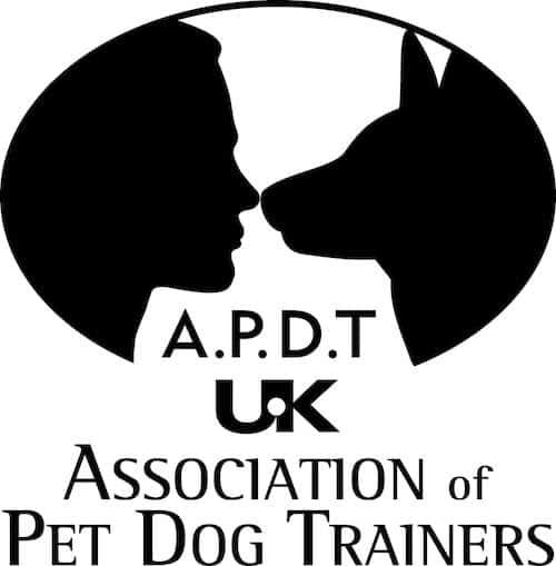 A.P.D.T. UK